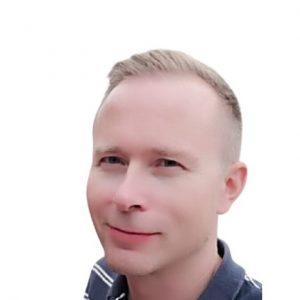 Marko Timonen