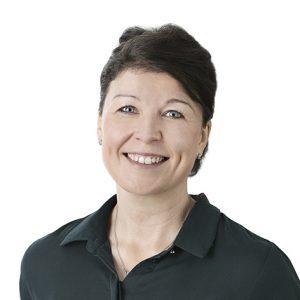 Katri Ylitalo